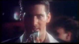 Spandau Ballet - Chant No 1 (music video)