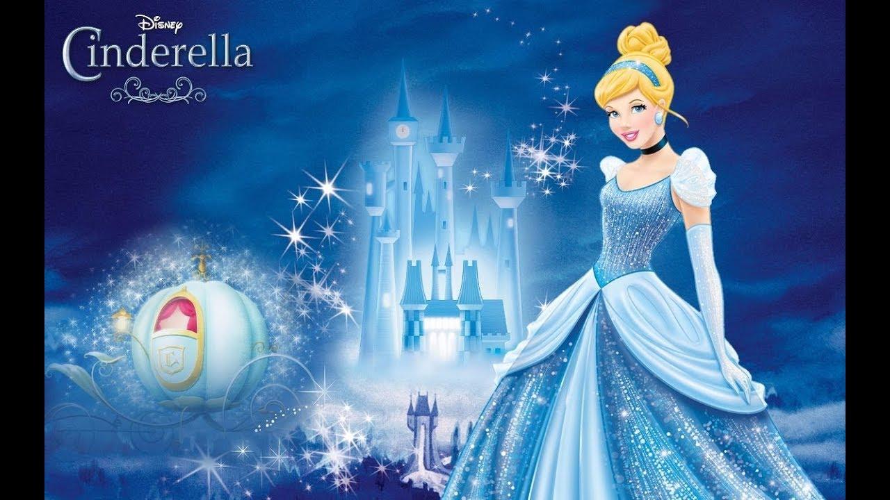 Rapunzel Masalı   Adisebaba Masal çizgi film çocuk masalları   Turkish Fairy Tales