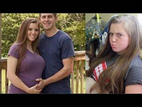Anna Dugger Pregnant