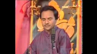 Video Sayaji Ne Kejo Aatli Mari Gujarati Bhajan Hemant Chauhan [Full Song] I Prachin Anmol Bhajan-Vol.3 download MP3, 3GP, MP4, WEBM, AVI, FLV September 2018