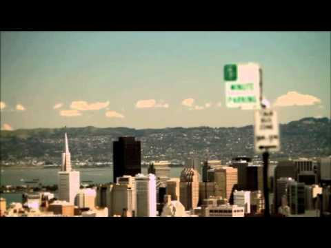 Comcast Sportsnet  Bay Area (Twin Peaks) TV Commercial