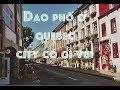 أغنية Cuộc Sống Canada - Tản bộ ở Quebec City #vlog-08 Kenny Ngo