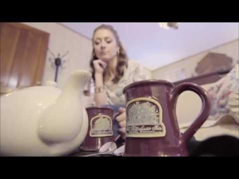 The Best Way to Stay – Wisconsin's Bed and Breakfasts | Segment 3