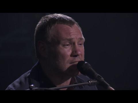 David Gray 09/14/2014 iTunes Festival London 2014