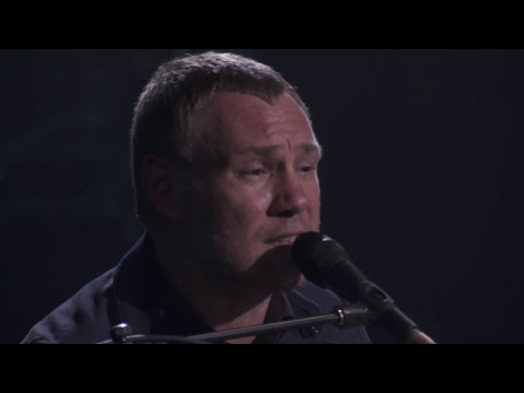 David Gray 09/14/2014 ITunes Festival London 2014 FULL SHOW