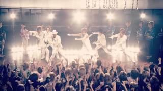 CLUB PRINCE feat. IKECHAN - 祭の神
