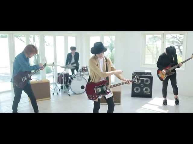 ココロオークション『ターニングデイ』[Music Video]