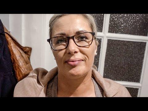 Was sagt Frau zum Youtube-Business?