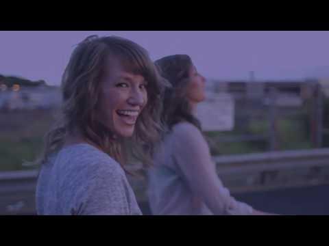 Edison - Sideways (Official Music Video)