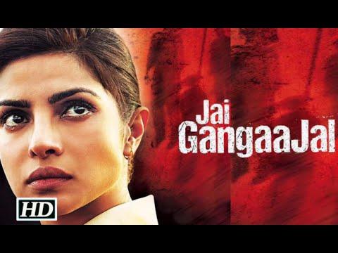 Jai Gangaajal 3 full movie in hindi hd download