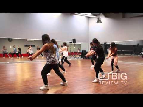JK M ACADEMY Dance School Sydney for Dance Classes and Dance Lessons