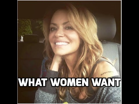 What women want ! 8 features EVERY woman wants/needs in her car