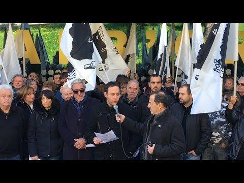 Visite d'Emmanuel Macron : « Une attitude négationniste sur la question corse » selon Corsica Libera