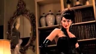 O Golpe de Baker Street - Trailer Original