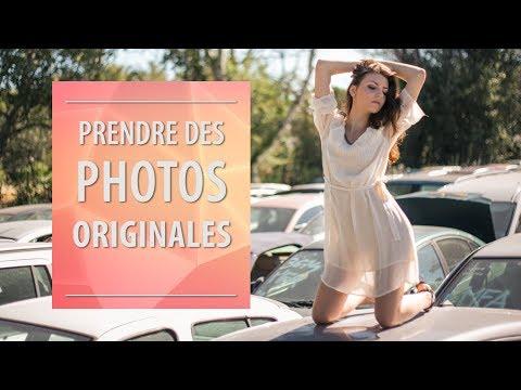 Lightroom Tutorial Francais | Tout savoir sur la photo - Blog photo - Conseils et astuces