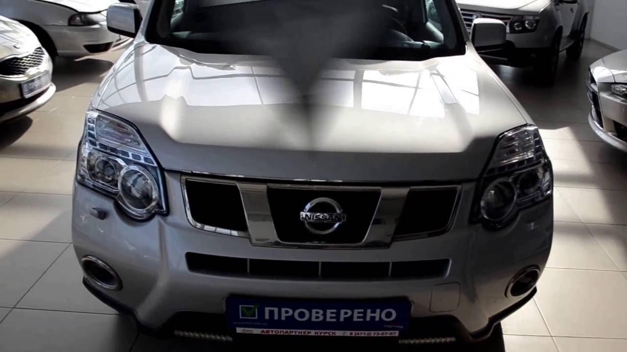 Цены на комплектации модели шевроле-нива, купить автомобиль со скидкой в автосалонах официального дилера автогермес.