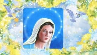 Благовещение Пресвятой Богородицы Лучшее поздравление с праздником