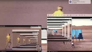 NEW MAGIC WAND Tyler, the Creator Stop Motion MV audio edit
