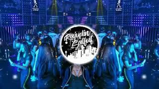 Download DJ ON MY WAY.mp4 Mp3
