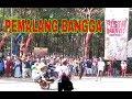 PEMALANG BANGGA #LIVE | SHOW PESTA RAKYAT JAWA TENGAH 2018 | SHOW PEMENANG RACE STYLE MOTOR JATENG
