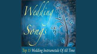 You Are so Beautiful (Instrumental Wedding Version)