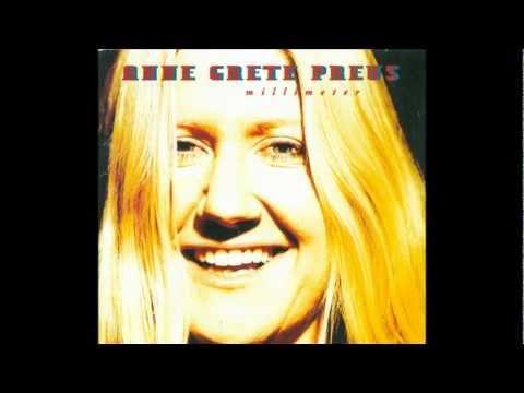 Anne Grete Preus - Millimeter (1994)