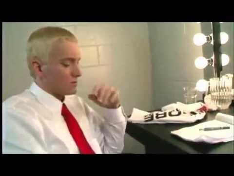 Eminem   Evil Deeds  Ao vivo Legendado