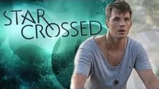 Star Crossed Season 1 Ep.9 My Review