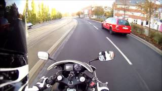 МотоВыебудни. Часть 42. Эксплуатация мотоцикла. Эксплуатация мотоцикла в Зимний период!