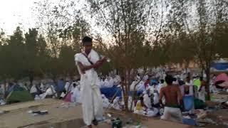 Download Video Suasana padang arafah haji 2018 MP3 3GP MP4