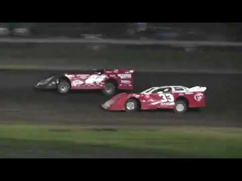 Farmer City Raceway 5-30-14