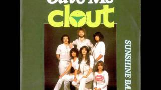 clout-save-me