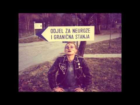 Linija-feat.-XIII-Psihijatrija