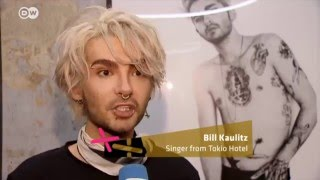 Billy – Tokio Hotel