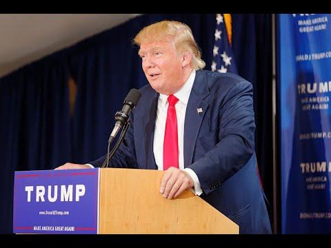 الرئيس الأمريكي: الاتحاد الأوروبي والصين وروسيا منافسون  - نشر قبل 6 ساعة