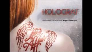 Holograf - Daca noi ne iubim