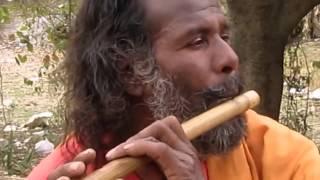 ChheRe dile sonar gour ..flute