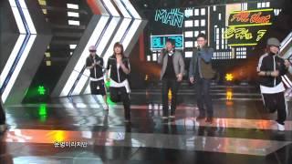[RADIO STAR] 라디오스타 - Cho PD, Family Man 조pd 패밀리맨 20150401