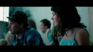 """Trailer: """"Kielletty hedelmä"""" (2009)"""
