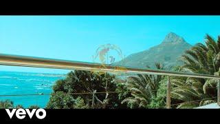 Kaydex - Wine 4 Me ft Krizbeatz