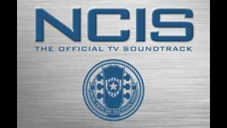 Official NCIS Soundtrack: NCIS Theme - Full version