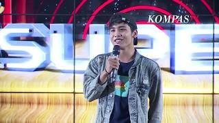 Stand Up Comedy Bintang Emon: Follower Instagram Gue Banyak, Gue Merasa Terintimidasi  - SUPER