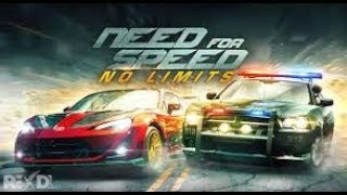 Need For Speed No Limits 2.9.1 Gold Hack New 2018 With Proof Working 100%