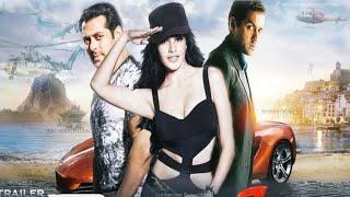 Salman Khan game / game 3018/ ( race 3 the game )
