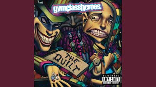 Watch Gym Class Heroes Drnk Txt Rmeo video