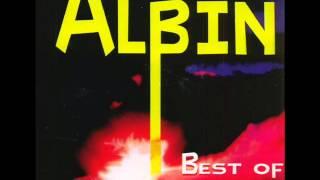 Paulo Albin - Tou piti
