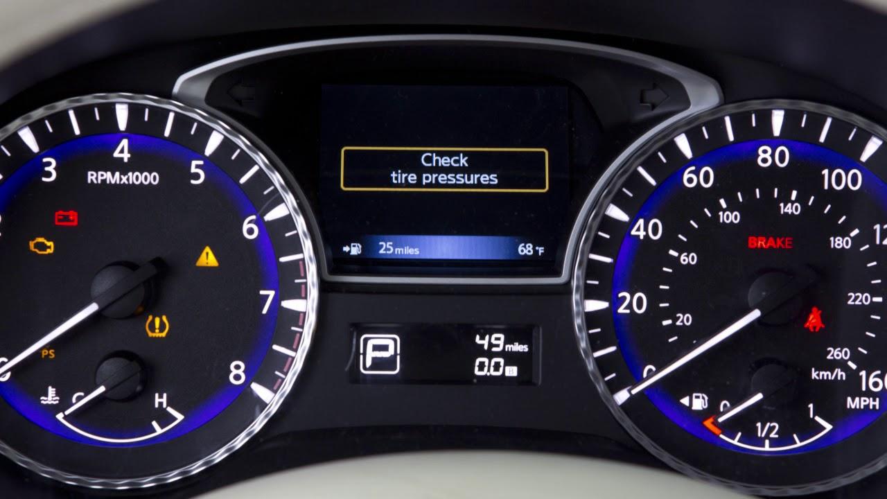 2018 infiniti 7 seater. unique 2018 2018 infiniti qx60  warning and indicator lights inside infiniti 7 seater