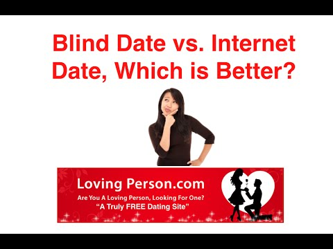 difference between online dating websites