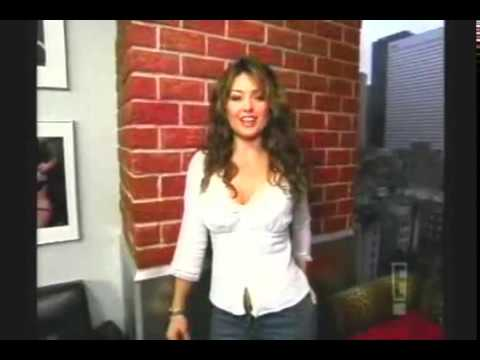 Howard Stern - Roller Girl (Part 1) from YouTube · Duration:  6 minutes 35 seconds