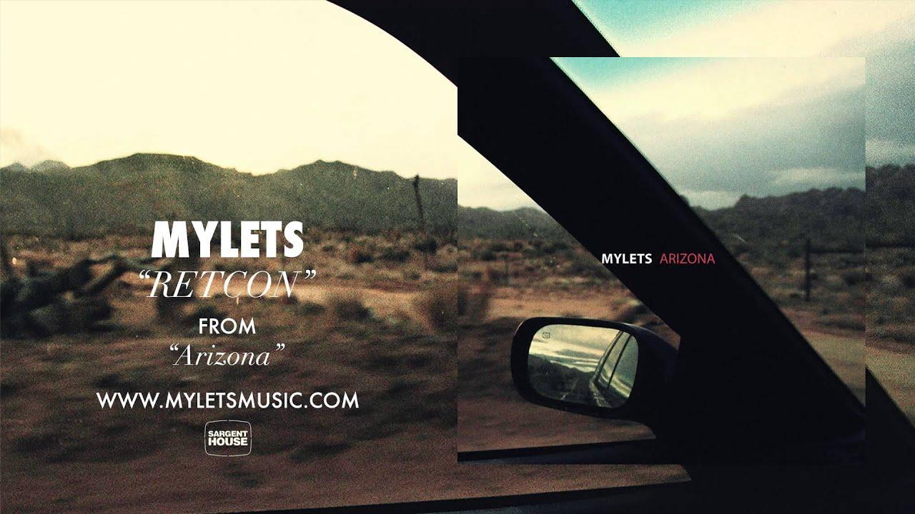 mylets retcon